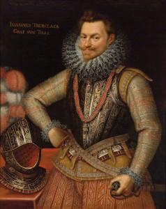 Frans Pourbus II. (1569 - 1622) Bildnis des Prinzen Philipp Wilhelm von Oranien /1554 - 1618), Öl auf Leinwand, 102 x 83 cm erzielter Preis € 575.516