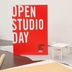 Open Studio Day © eSeL.at - Lorenz Seidler