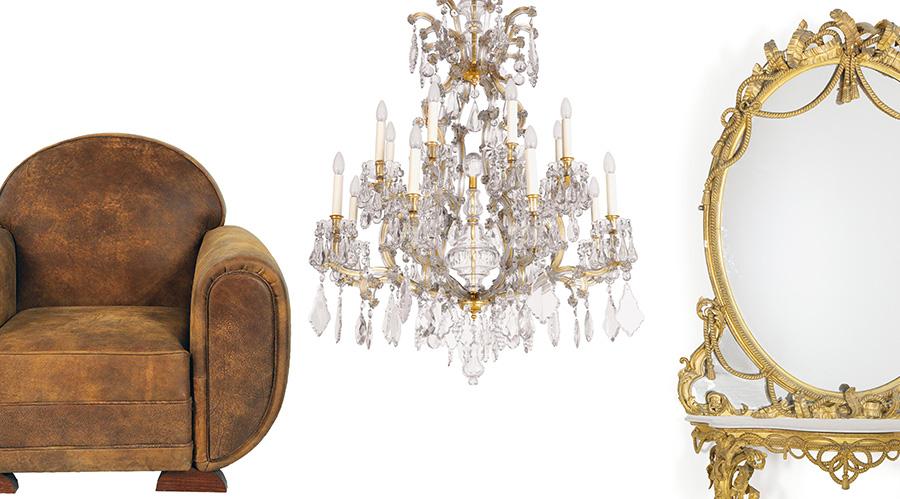 5 Tipps Für Den Erfolgreichen Möbelkauf Dorotheum Kunst Blog
