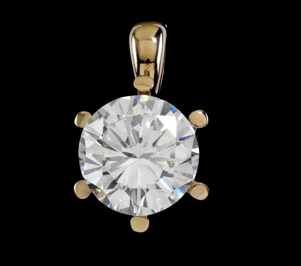 Kleine Diamantenkunde - Dorotheum Kunst Blog