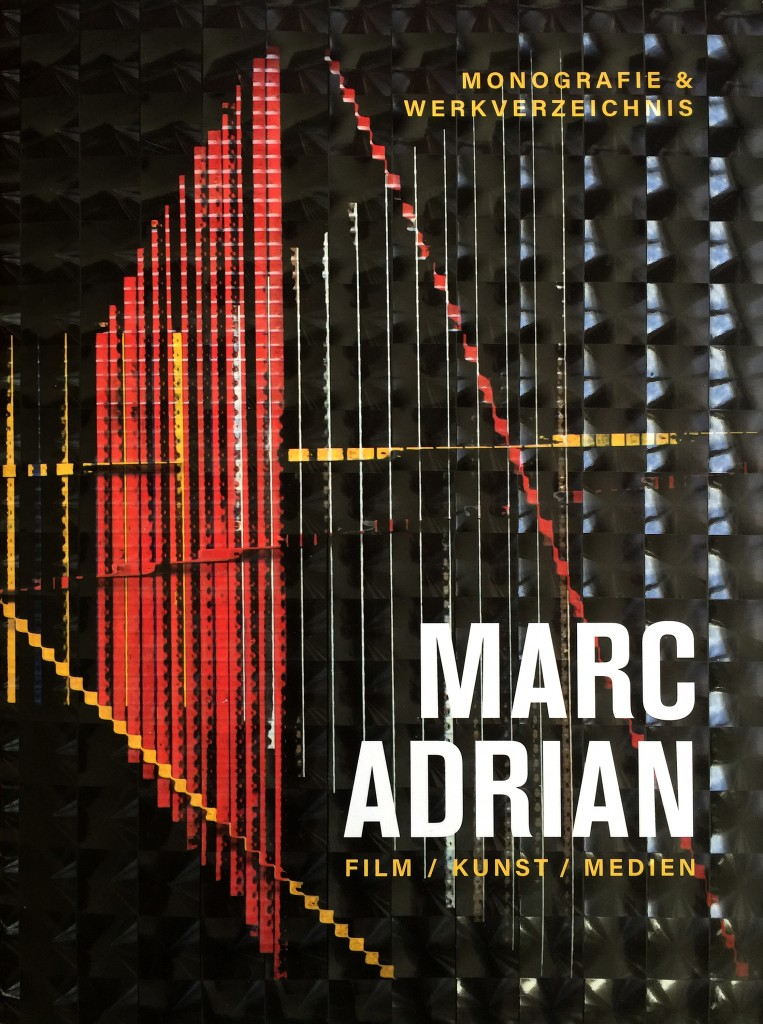 MarcAdrian_Cover