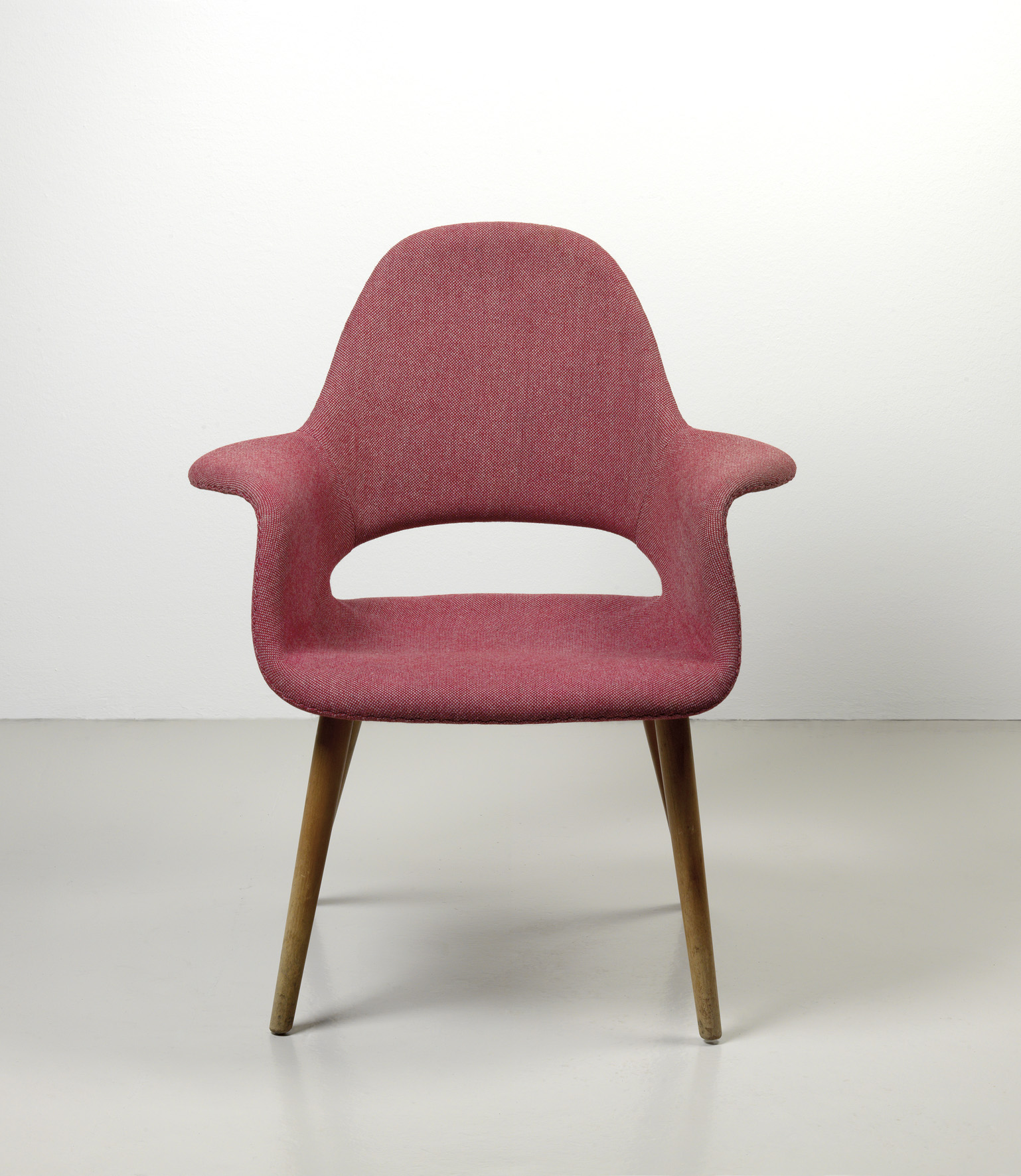 The Organic Chair
