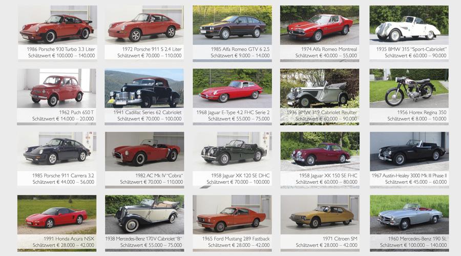 Karten_Klassische Fahrzeuge_18.06.indd