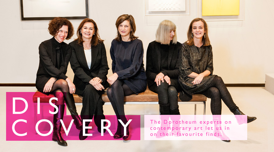 Photograph Tibor Rauch F.l.t.r: Petra Schäpers, Maria Cristina Corsini, Patricia Pálffy, Elke Königseder, Eva Königseder