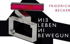 friedrich-becker_intro_d-900x499