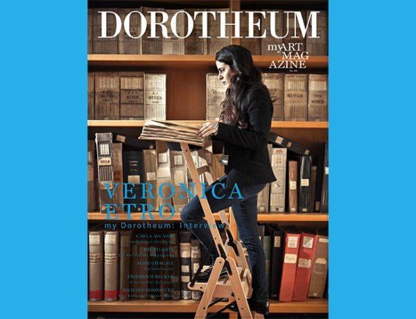introbild-cover-issue-8-deutsch2-900x499
