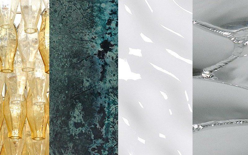 design italienisch und zeitgen ssisch dorotheum kunst blog. Black Bedroom Furniture Sets. Home Design Ideas