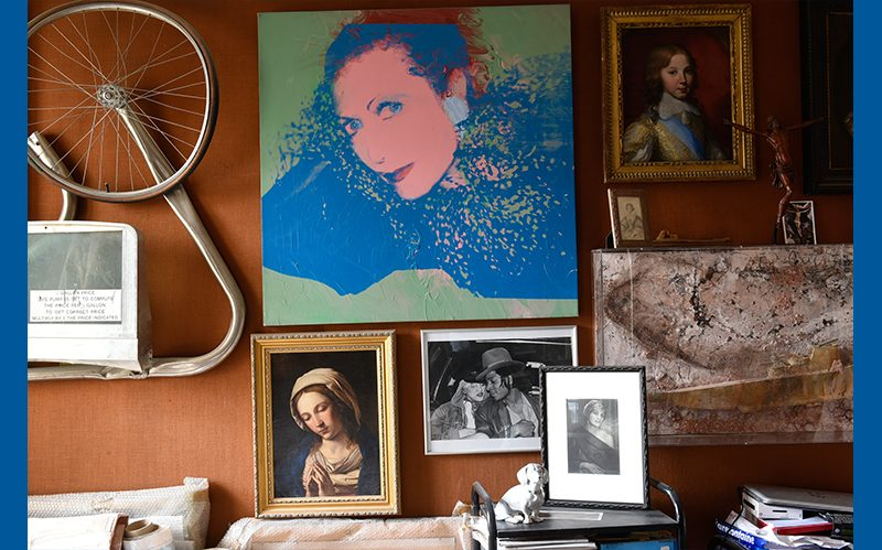 Richard Rodriguez featured image