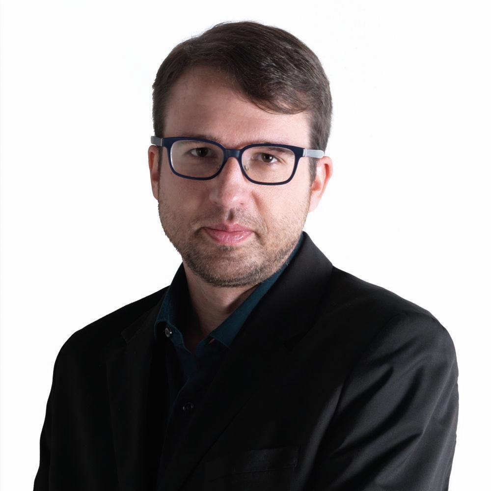 Matthias Harnisch
