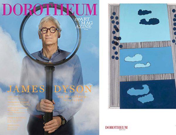 myART Magazine 9