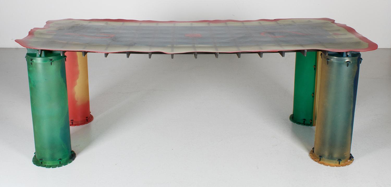 design im sommer bunter sommer cocktail aus designklassikern dorotheum kunst blog. Black Bedroom Furniture Sets. Home Design Ideas