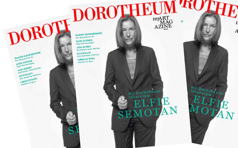 Vienna Art Week 2018 Dorotheumart Blog