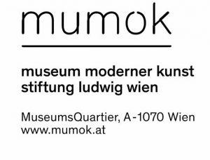 mumok MuseumsQuartier, A-1070 Wien