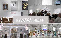 myDorotheum