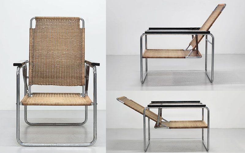 Als Fundament Kein Ornament Das Bauhaus Dorotheum Kunst Blog