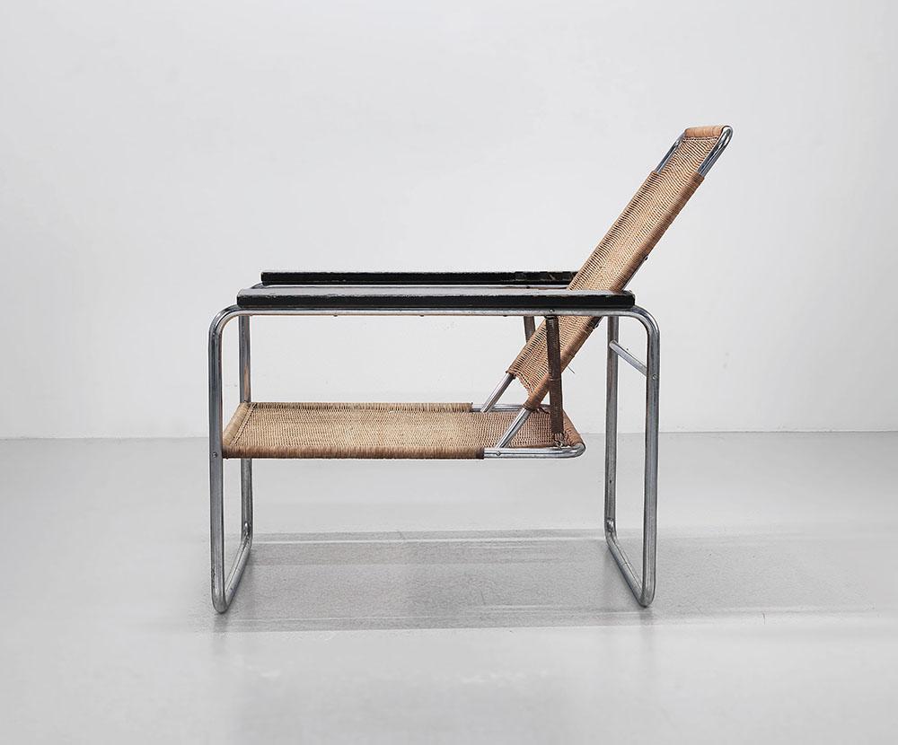 eine design zeitreise dorotheum kunst blog. Black Bedroom Furniture Sets. Home Design Ideas