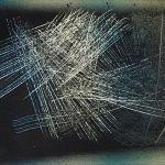 Hans Hartung, 1963-K-14, 1963, Schätzwert € 50.000 - 70.000