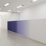 Martin Beck, Ausstellungsansicht, mumok Wien, Photo: mumok Hannes Böck